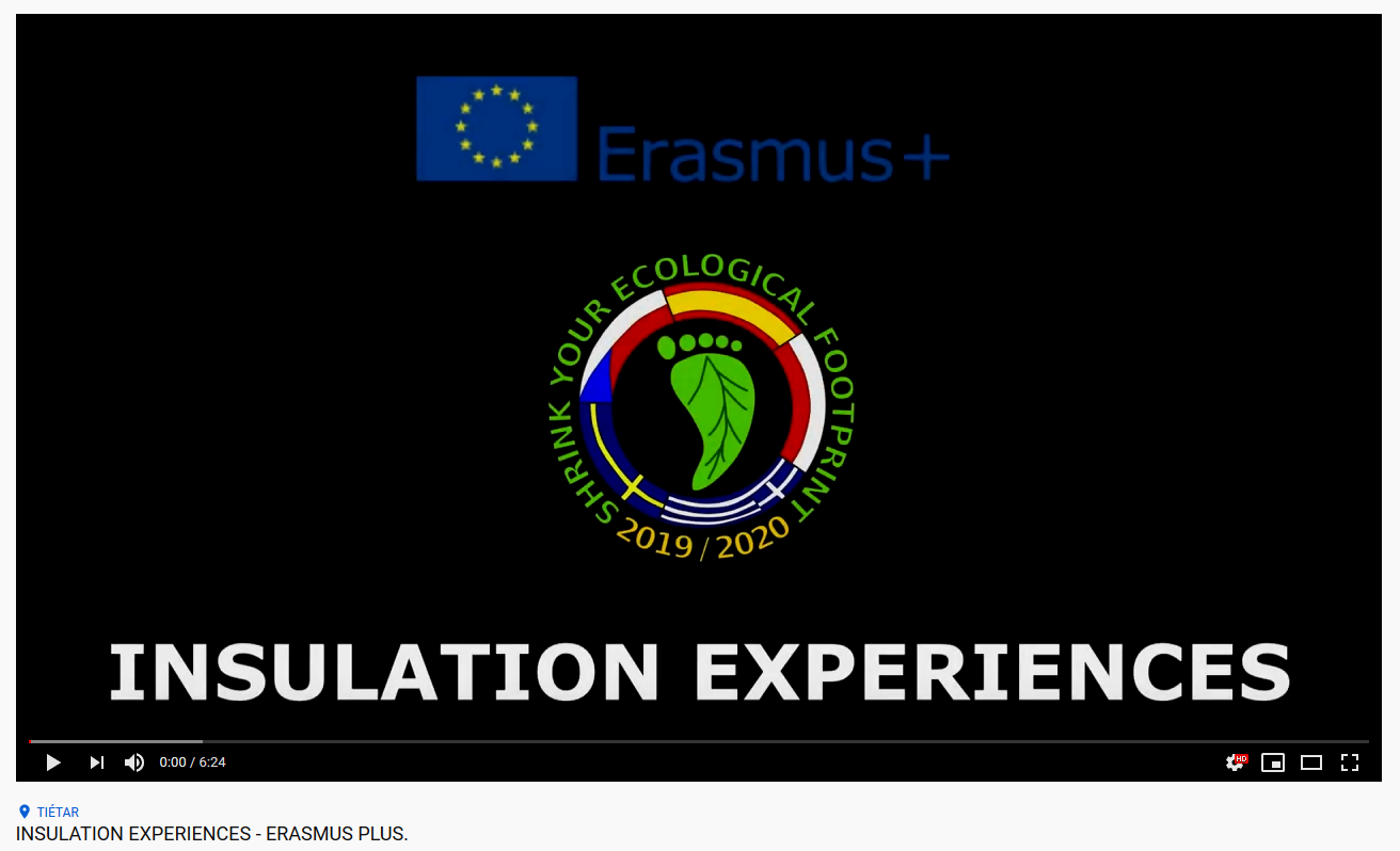 Erasmus Plus Insulate experiences.PNG